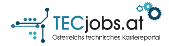 techjobs.at logo